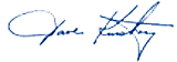 Dave-Kinskey_signature