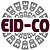 Eid-Co Homes, Inc. logo