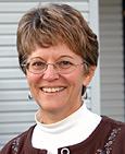 Lois Ustanko