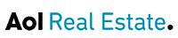 AolRealEstate.com logo