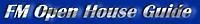FMopenhouses.com logo